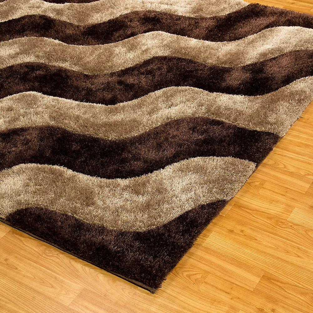 AllStar Rugs Hand Tufted Coco Area Rug Amp Reviews Wayfair