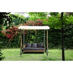Swing Chair Wayfair Outdoor Plastic Chairs Walmart Magari Porch Ca