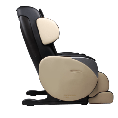 Massage Zero Gravity Chair Fabric Covers To Buy Dynamic Chairs Santa Monica Edition