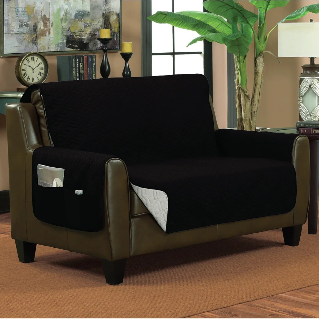 best chairs inc recliner reviews where to nail chair rail the final grab lattice sofa slipcover and wayfair