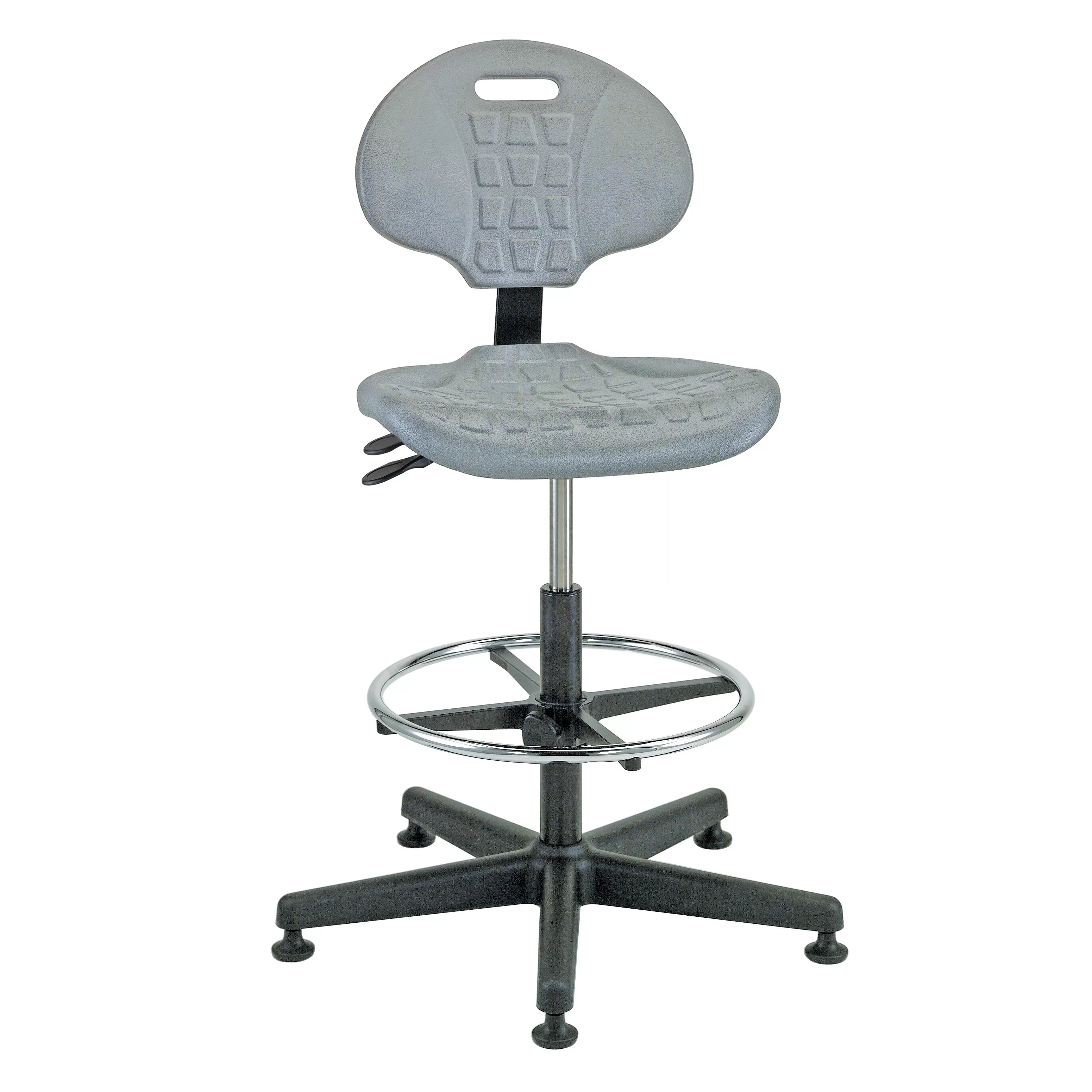 drafting chairs us navy rocking chair bevco everlast wayfair