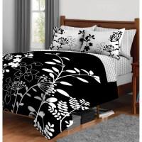 Best 28+ - Shop Comforter Sets - croscill 174 full queen ...