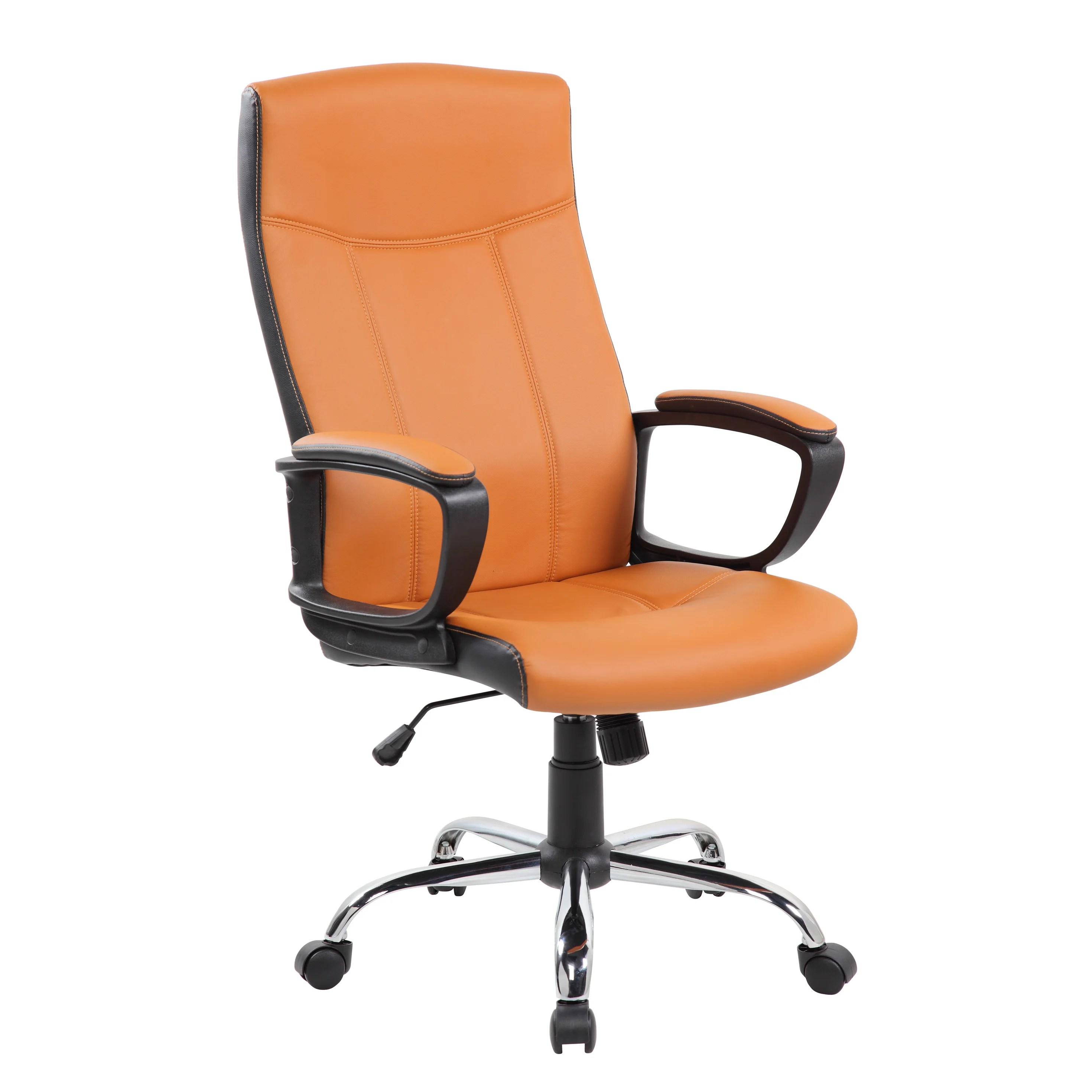 ergonomic chair jakarta camping chairs that fold up small office wayfair buy desk | tattoo design bild