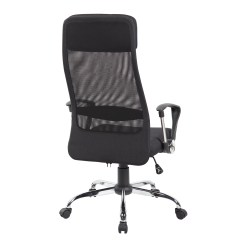 Wayfair Office Chairs Plush Round Chair United Industries Llc Mesh Desk