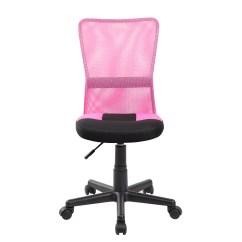 Kids Office Chairs Vinyl Strap Chair Repair Kit United Industries Llc Desk And Reviews