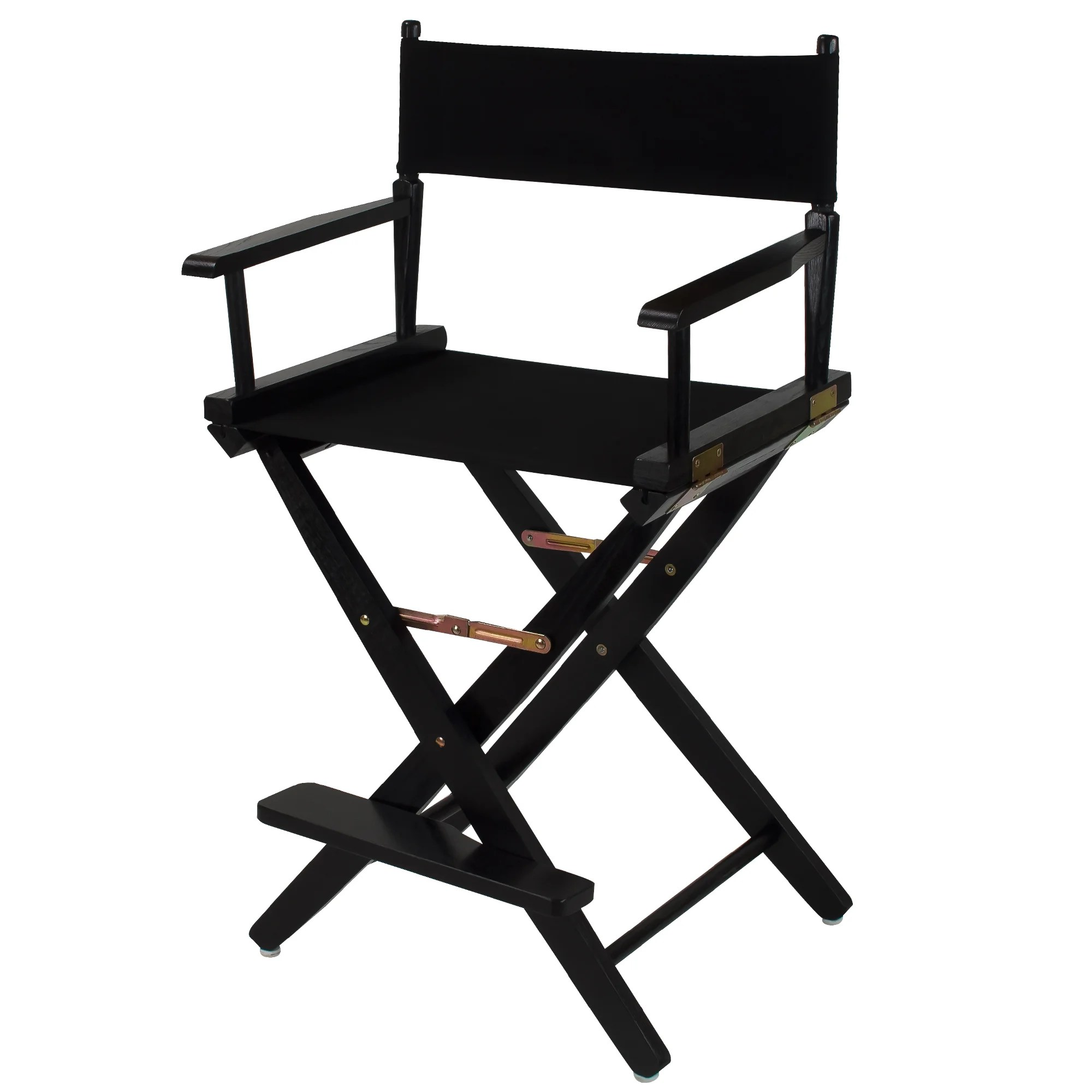 Trail Chair American Trail Premium Director Chair And Reviews Wayfair Ca