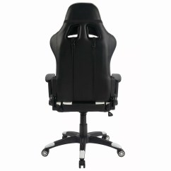 Gaming Chair Reviews Pc William Morris Techni Sport Office And Wayfair