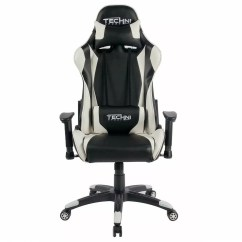 Gaming Chairs Pc Academy Zero Gravity Techni Sport Office Chair And Reviews Wayfair