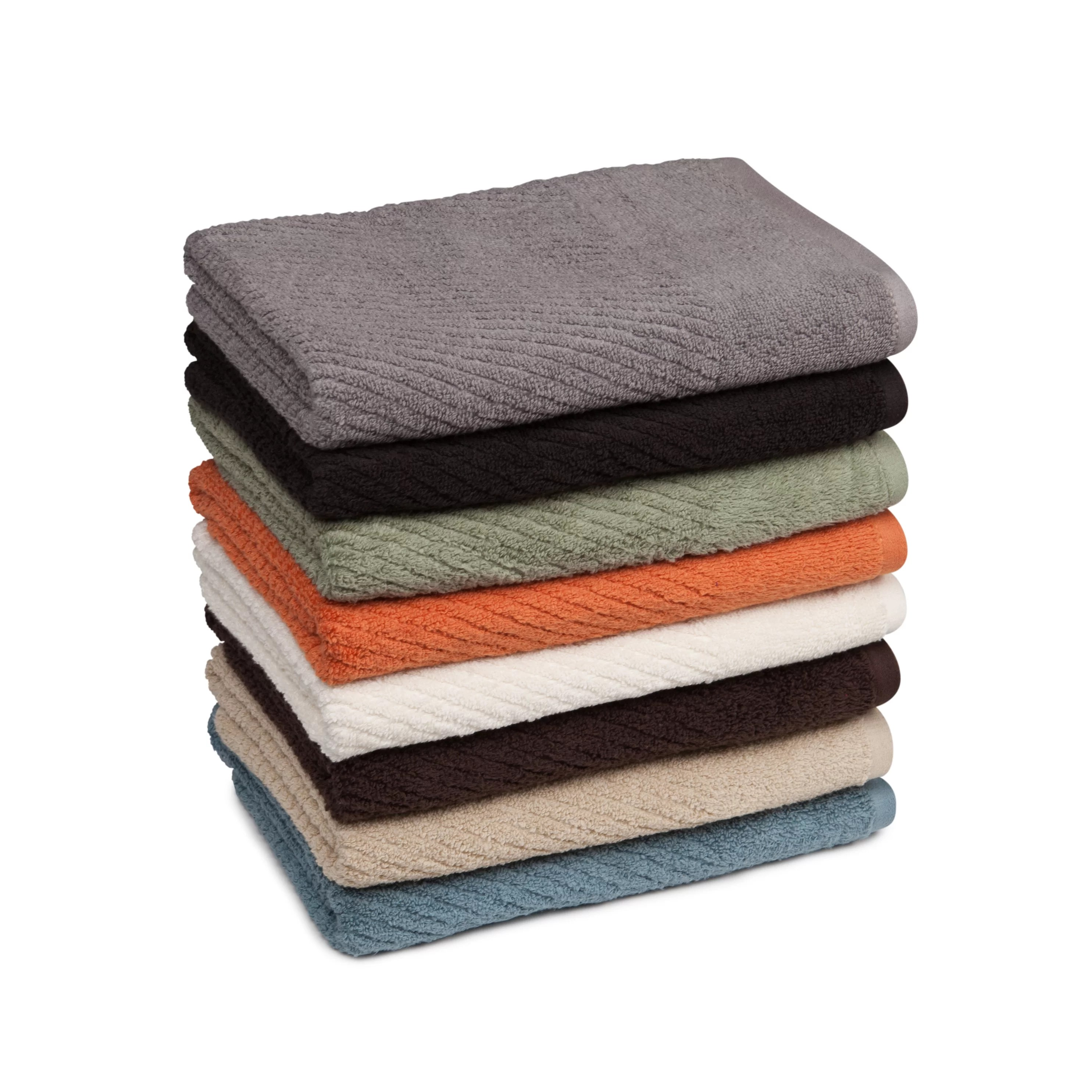 Home Accents Quick Dry Towels