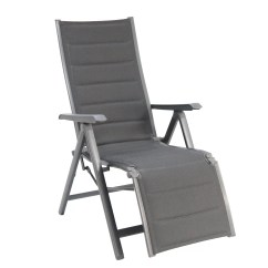 Zero Gravity Chair Reviews Grey Fabric Office Chairs Royal Garden Madrid And Wayfair