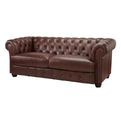 Ergonomic Chair Joe Rogan Types Living Room Decoro Leather Furniture Teens Hd Pics
