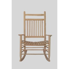 Nursery Rocking Chair Wayfair Big Man Covers Beechamswings Jumbo