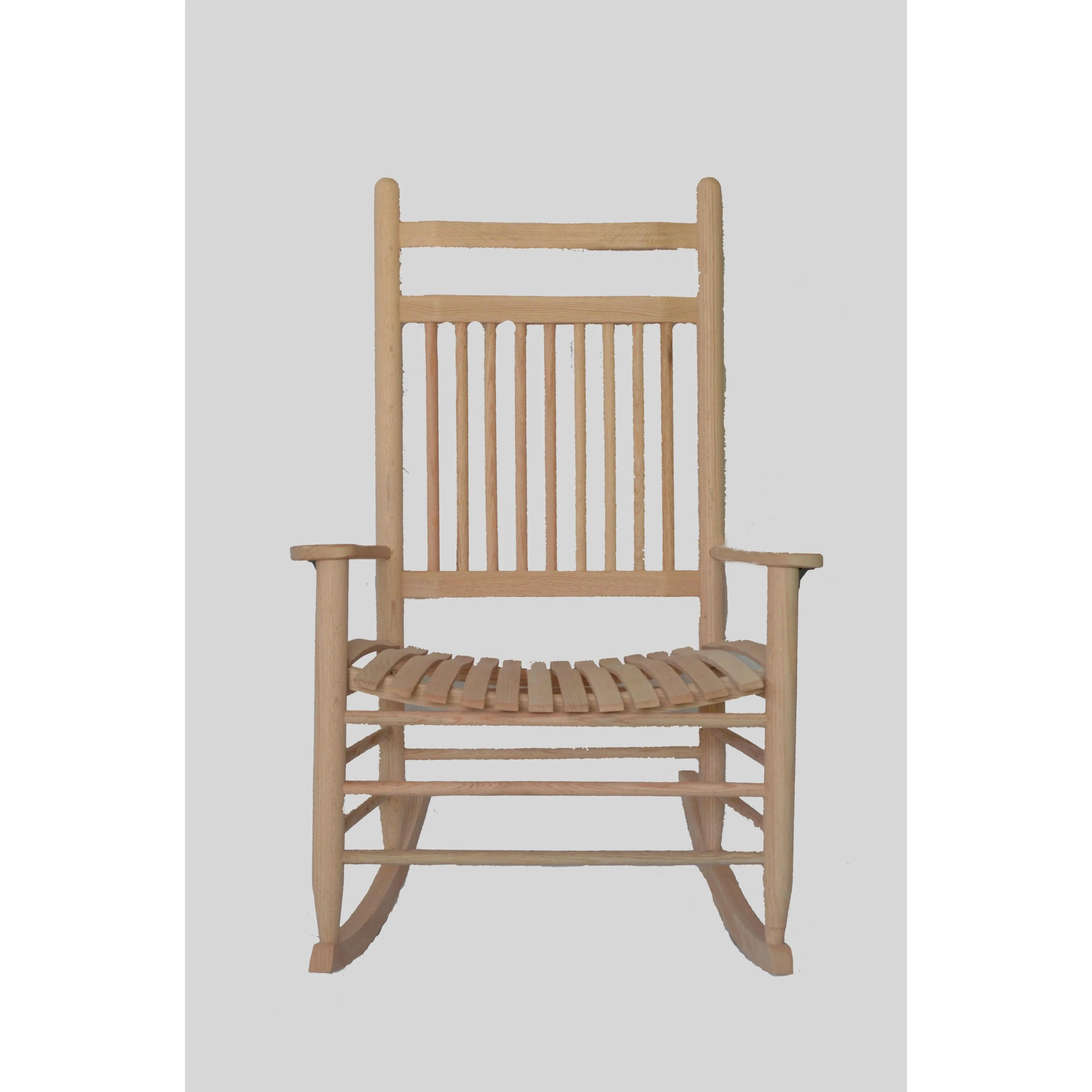 swing chair wayfair teak chairs beechamswings jumbo rocking