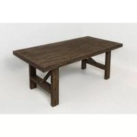Laurel Foundry Modern Farmhouse Kara Dining Table | Wayfair