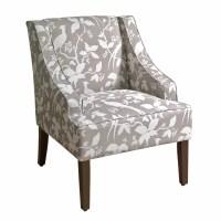 Laurel Foundry Modern Farmhouse Annette Accent Arm Chair ...