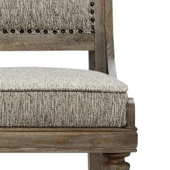 Remy Side Chair Review Indoor Hanging Chairs Laurel Foundry Modern Farmhouse Swoop Set