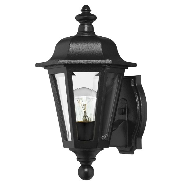 Hinkley Outdoor Wall Sconce Lights