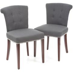 Safavieh Sinclair Ring Side Chair Acrylic Desk Mats Arion And Reviews Wayfair