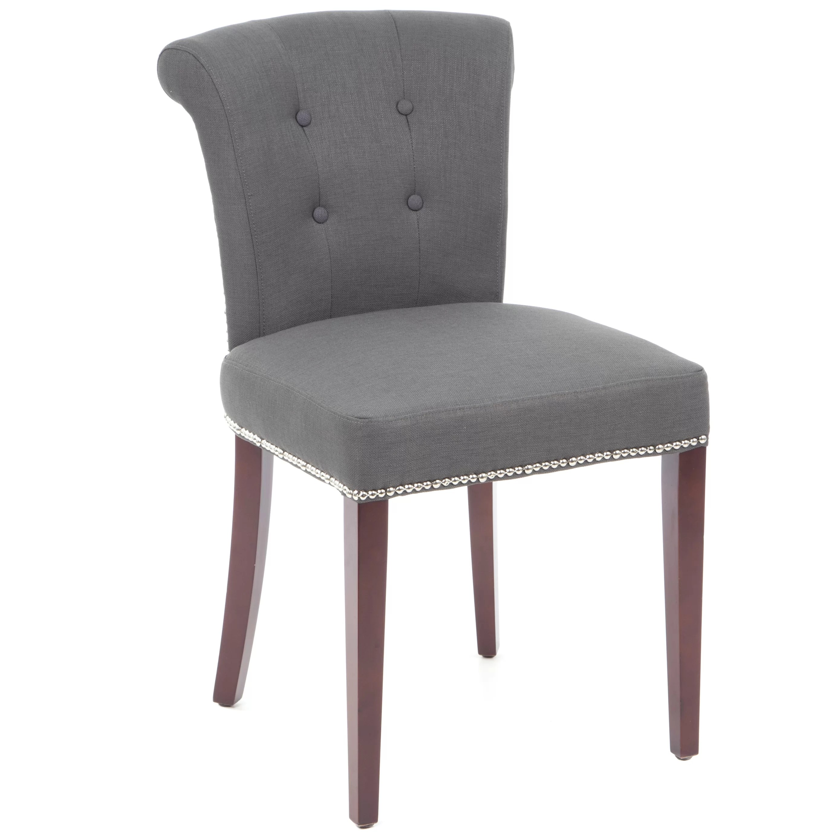 safavieh sinclair ring side chair executive accessories arion and reviews wayfair