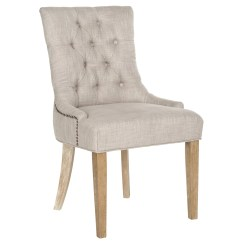 Safavieh Dining Chairs Indoor Double Wide Chaise Lounge Ashley Kd Side Chair Wayfair