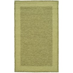 Green Kitchen Rugs Aide Appliances Safavieh Durarug Area Rug And Reviews Wayfair