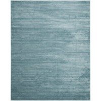 Safavieh Vision Seafoam Area Rug & Reviews