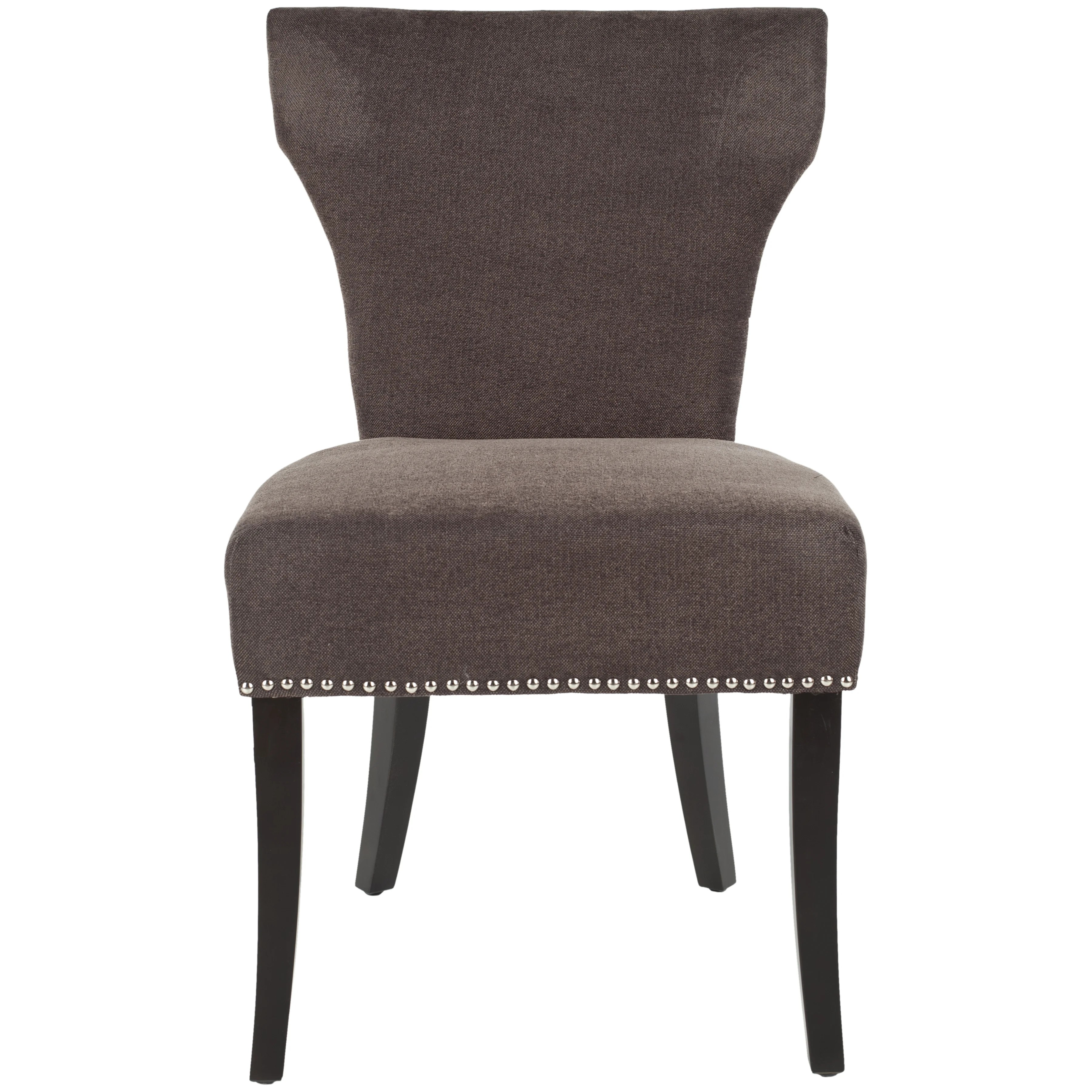 safavieh dining chairs toddler chair with name australia maria side and reviews wayfair