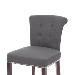 Safavieh Sinclair Ring Side Chair Ergonomic Design Guidelines Arion And Reviews Wayfair