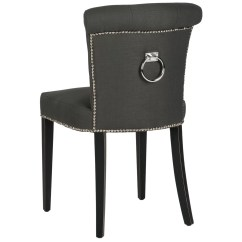 Safavieh Sinclair Ring Side Chair Folding Dining Arion And Reviews Wayfair