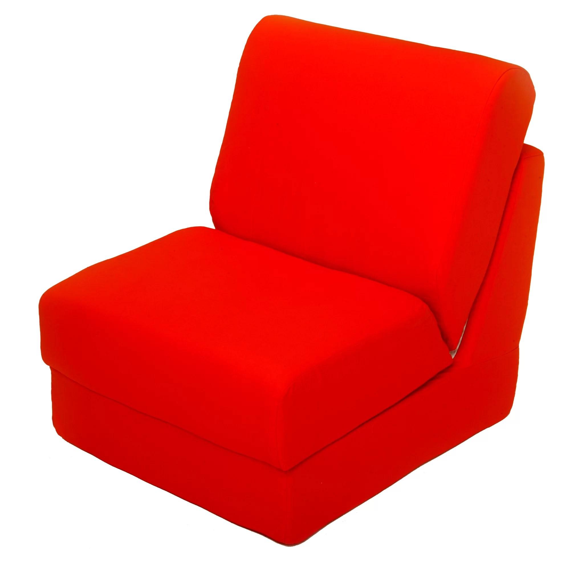 Fun Furnishings Teen Novelty Chair  Reviews  Wayfair