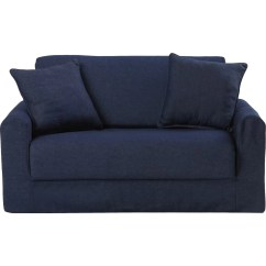 Child Sleeper Sofa How To Clean Suede Cloth Fun Furnishings Children 39s And Reviews