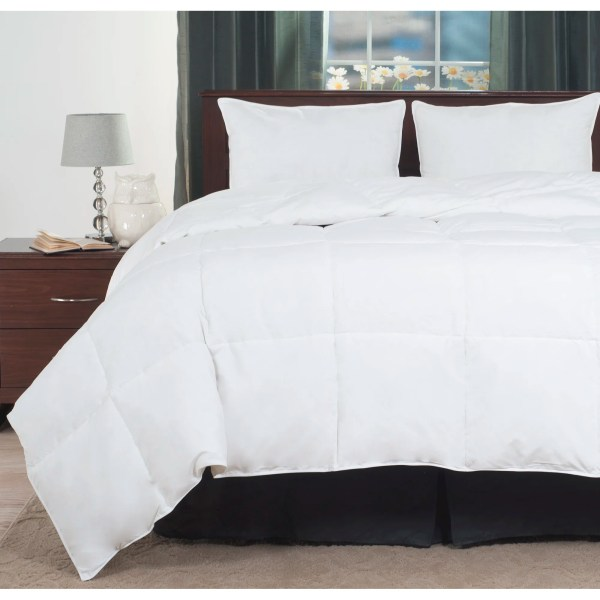 Plyh Season Alternative Comforter &