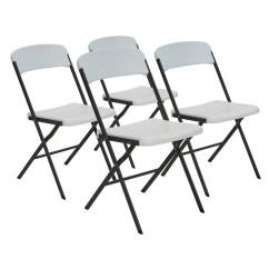 Modern Folding Chair Swing New Zealand Lifetime Contemporary Essential Wayfair