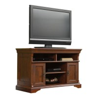 Sauder Arbor Gate TV Stand | Wayfair Supply