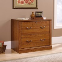 Sauder Camden County 2 Drawer Chest & Reviews