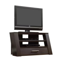 Sauder Miscellaneous Entertainment TV Stand | Wayfair