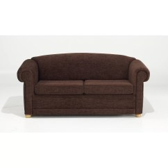 Fold Out Sofa Bed Uk Table Design Ideas Churchfield Chesterfield 2 Seater
