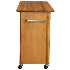 Catskill Craftsmen Kitchen Island Cabinets Refacing Cost And Reviews Wayfair