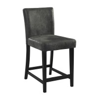 "Linon Morocco 30"" Bar Stool & Reviews"