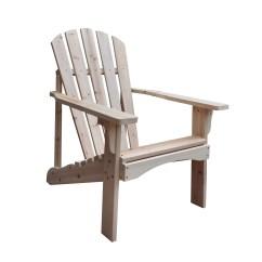 Wayfair Adirondack Chairs Ektorp Chair Covers Ikea Shine Company Inc Rockport And Reviews