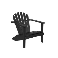 Adirondack Chair Reviews Chevron Dining Covers Eagle One Cozy And Wayfair