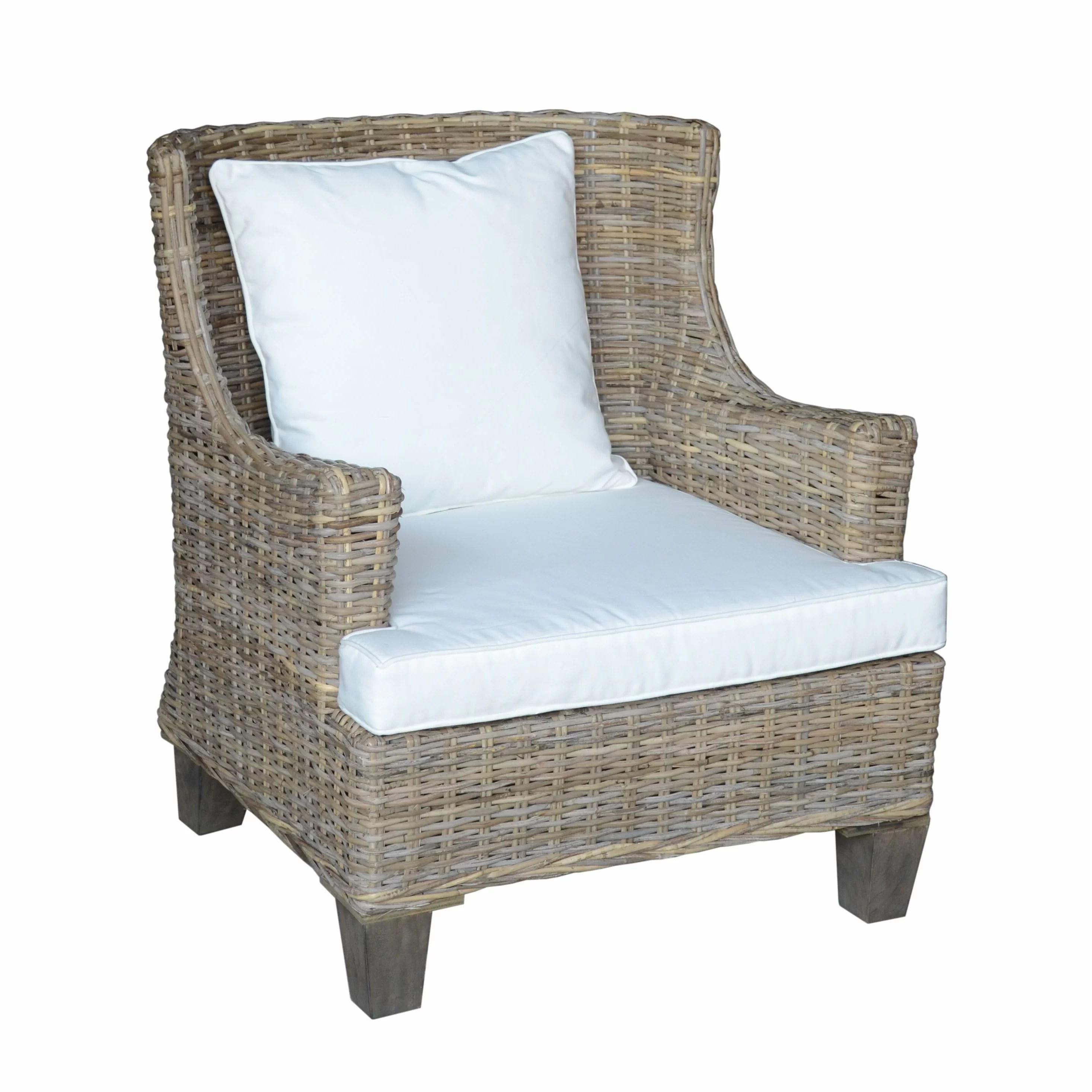 Jeffan Mica Club Chair & Reviews