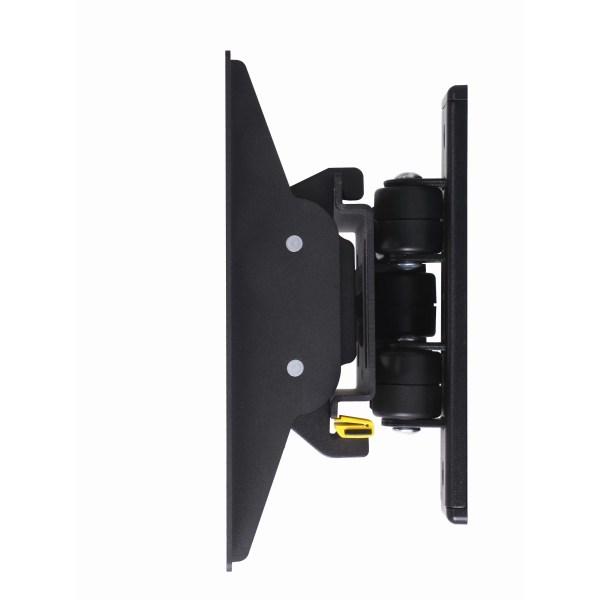 Eco-mount Adjustable Extending Arm Swivel