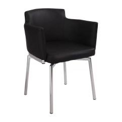 Swivel Arm Chairs Folding Chair Lyrics Chintaly Dusty Club Style And Reviews Wayfair