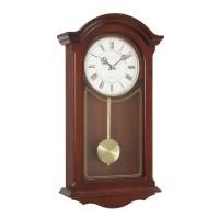 London Clock Company Pendulum Wall Clock & Reviews ...