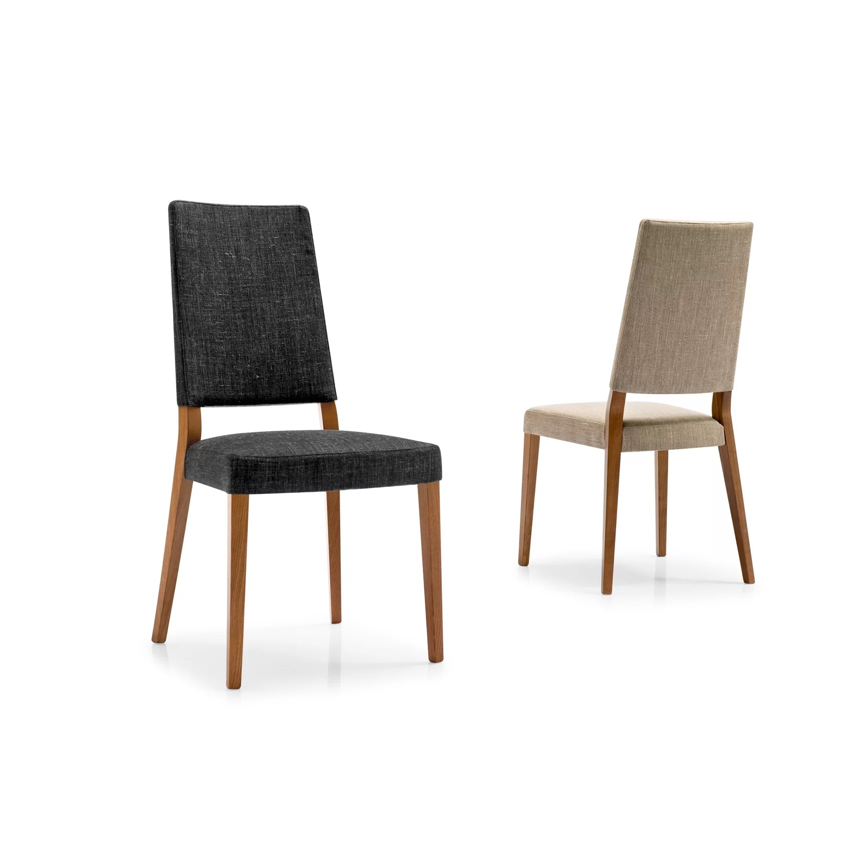 Calligaris Chairs Calligaris Sandy Chair And Reviews Wayfair