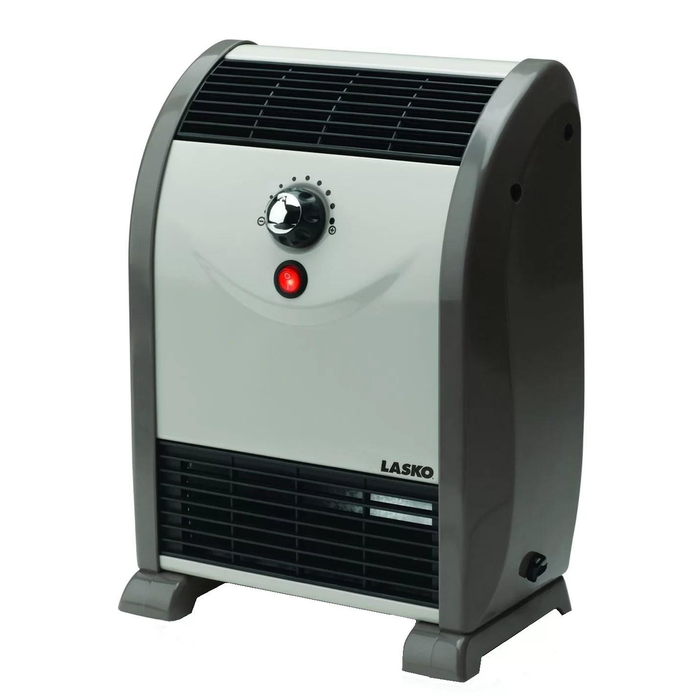 electric fan heaters ford escape fuse box diagram lasko 1 500 watt portable compact heater with