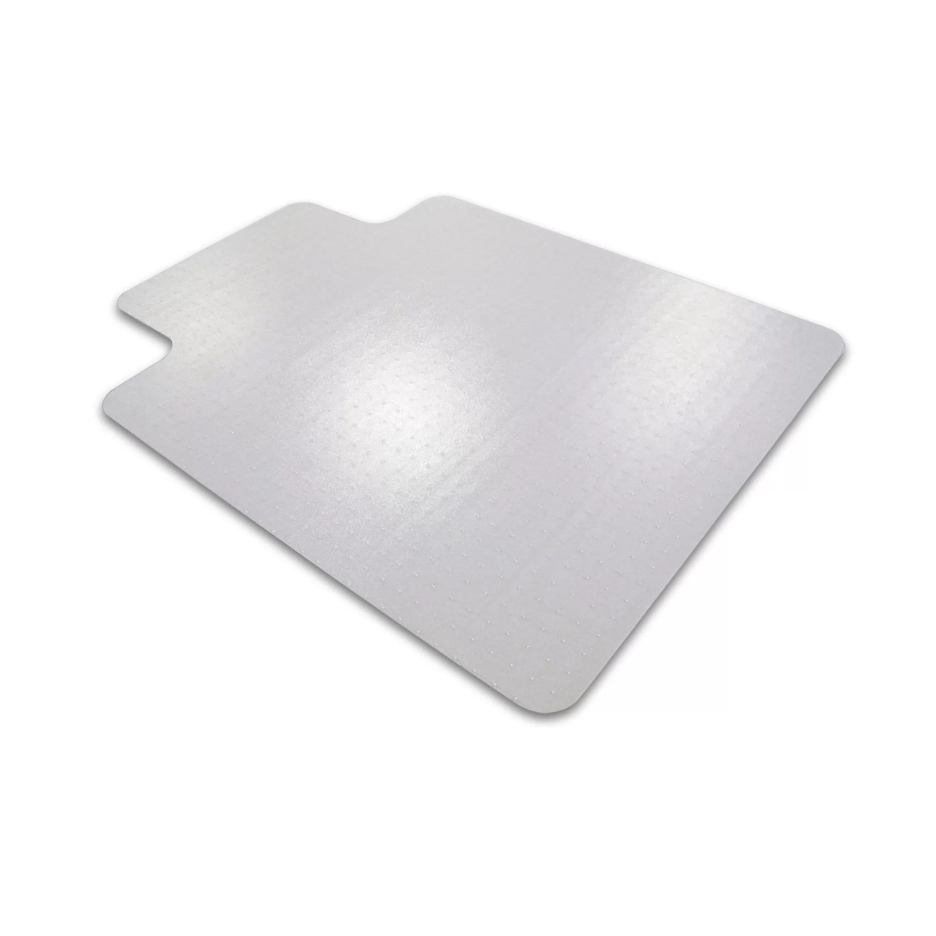 floortex chair mat covers for sale melbourne cleartex advantagemat standard pile carpet
