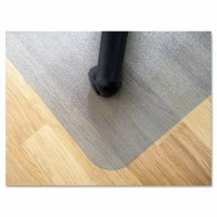 FLOORTEX Ecotex Hard Floor Chairmat & Reviews | Wayfair