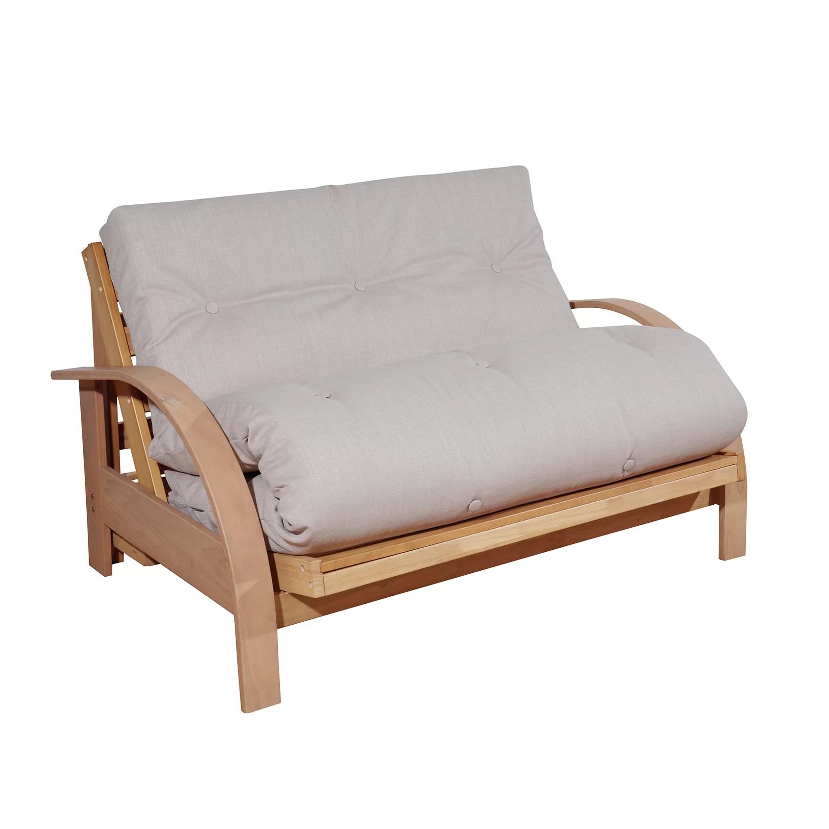 convertible sofa beds new york how to make arm protectors kyoto futon and reviews wayfair uk